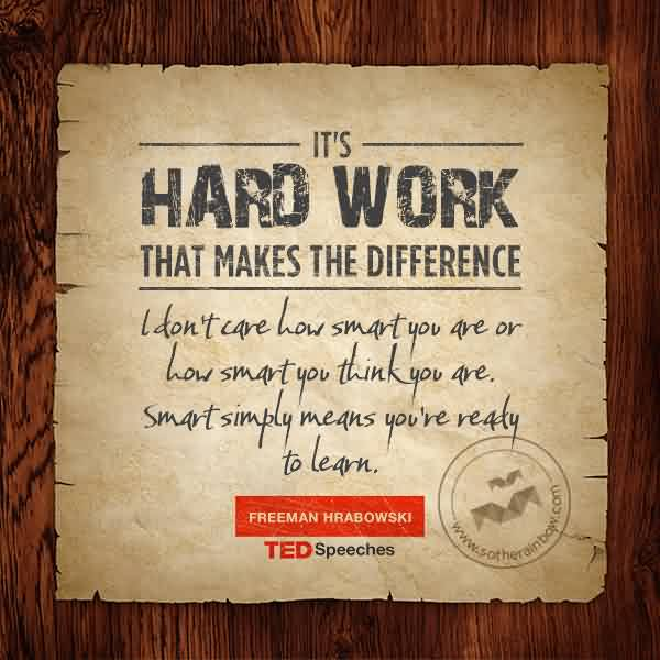 motivational quotes about hard work ideas with images
