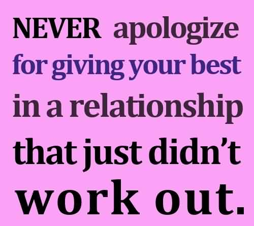 never-apologize-quote-in-relationship.jpg