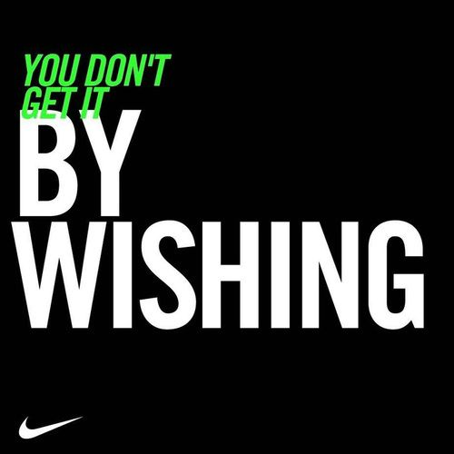 Nike Motivational Quotes: Motivational Quotes About Hard Work Pictures And