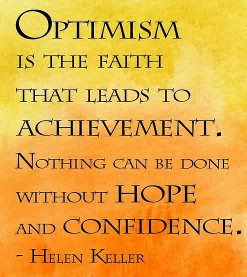 optimism-leads-to-achievement-quote.jpg