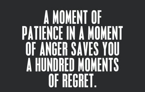 patience-and-anger-quote.jpg