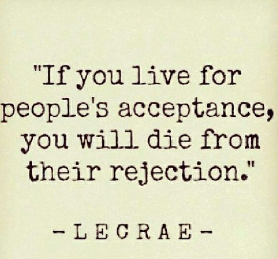 peoples-acceptance-quote.jpg