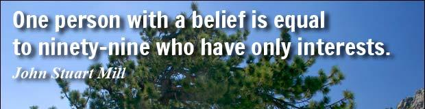 person-with-belief-quote.jpg