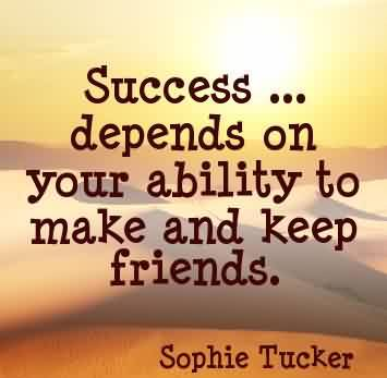 popular-success-depends-on-your-ability.jpg