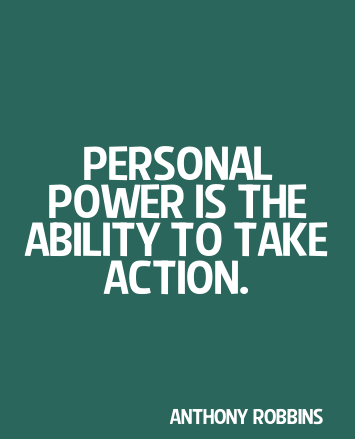 power-is-ability-quote-poster.png