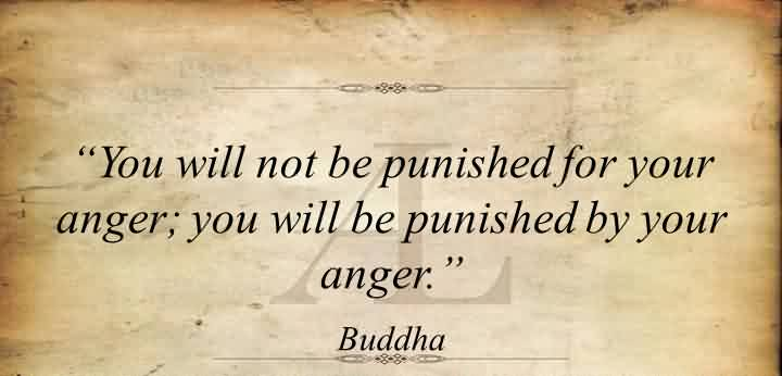 punished-by-your-anger-quote-2.jpg