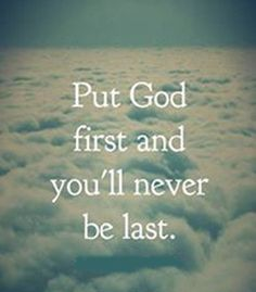put-god-first-bible-quote.jpg