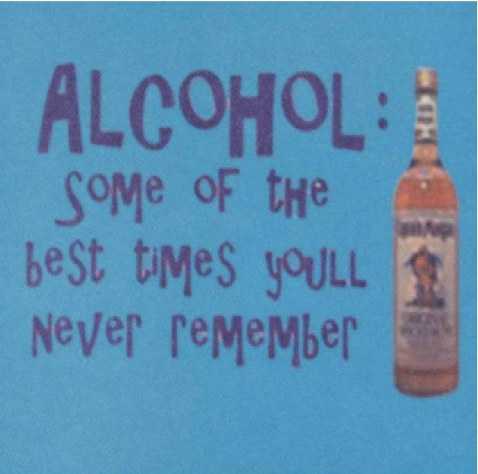 quote-of-alcohol.jpg
