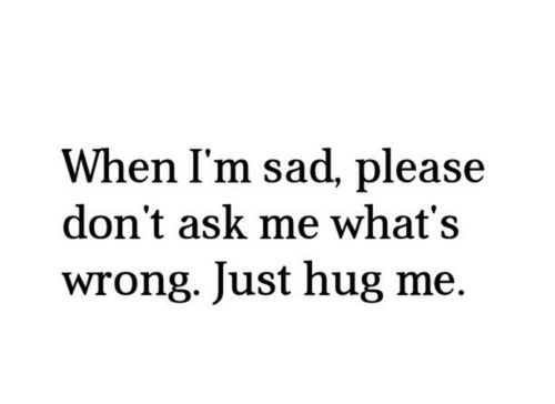 sad-love-hug.jpg