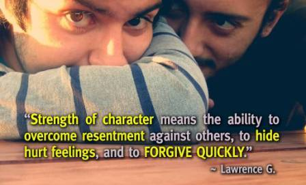 strength-of-character-means-the-ability.jpg