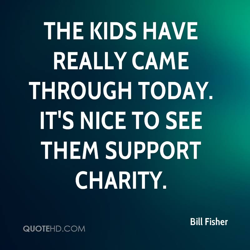 Best Charity Quotes: Charity Quotes Images (464 Quotes) ← QuotesPictures.com