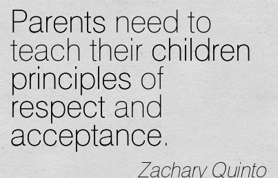 teach-children-principles-of-acceptance-quote.jpg