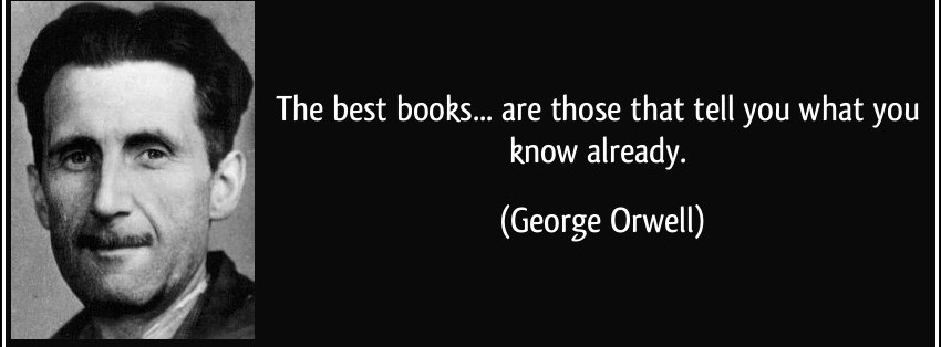 the-best-books-quote.jpg