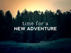 time-for-adventure-quote-2.jpg
