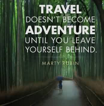 travel-do-not-become-adventure-quote.jpg