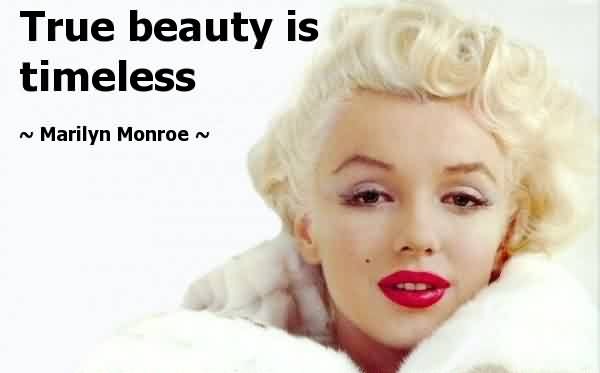 Beauty Quotes Pictures And Images