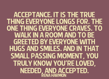 true-thing-acceptance-quote.png