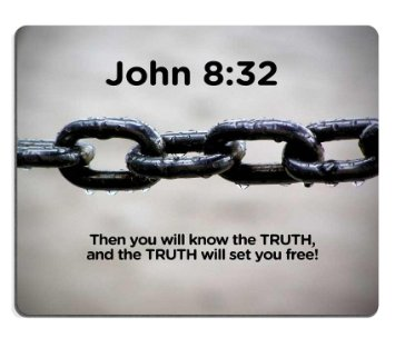 truth-will-set-you-free-bible-quote.jpg
