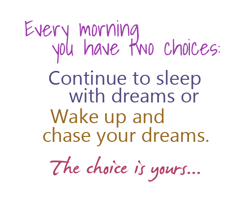 two-choices-quote.png