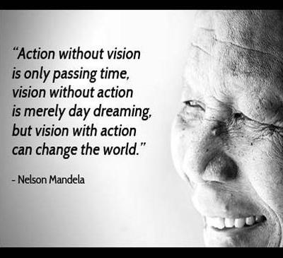 vision-with-action-quote-change-world.jpg