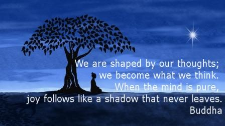 we-shaped-by-our-thoughts-buddhist-quote.jpg