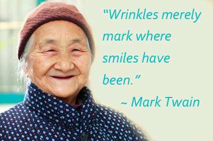 wrinkles-merely-mark-where-smiles-quote.jpg