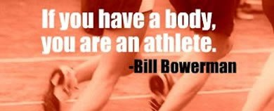 you-have-body-quote.jpg