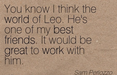 best-work-quote-by-sam-perlozzo-it-would-be-great-to-work-with-him.jpg