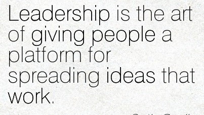 best-work-quote-by-seth-godin-leadership-is-the-art-of-giving-people-a-platform-for-spreading-ideas-that-work.jpg
