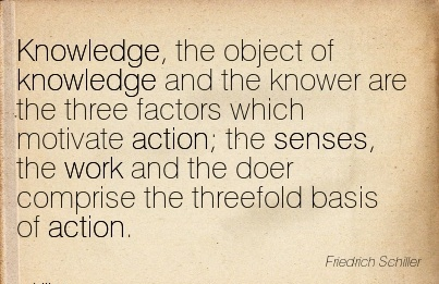 brilliant-work-quote-by-friedrich-schiller-knowledge-the-object-of-knowledge-and-the-knower-are-the-three-factors-which-motivate-action-the-senses-the-work-and-the-doer-comprise-the-threefold-bas.jpg