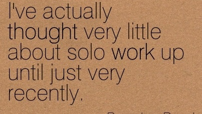 famous-work-quote-by-brandon-boyd-ive-actually-thought-very-little-about-solo-work-up-until-just-very-recently.jpg