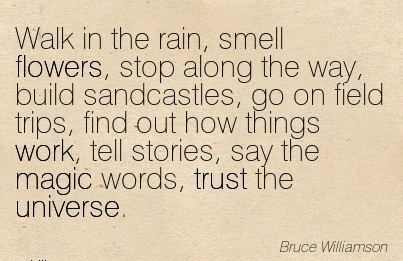 famous-work-quote-by-bruce-williamson-walk-in-the-rain-smell-flowers-stop-along-the-way-build-sandcastles-go-on-field-trips-find-out-how-things-work-tell-stories-say-the-magic-words-trust-th.jpg