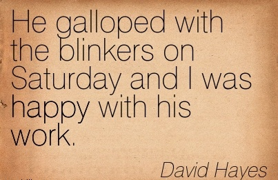famous-work-quote-by-david-hayes-he-galloped-with-the-blinkers-on-saturday-and-i-was-happy-with-his-work.jpg