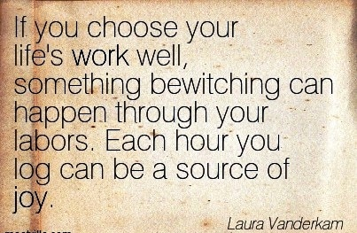 famous-work-quote-by-laura-vanderkam-if-you-choose-your-lifes-work-well-something-bewitching-can-happen-through-your-labors-each-hour-you-log-can-be-a-source-of-joy.jpg
