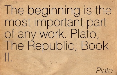 famous-work-quote-by-plato-the-beginning-is-the-most-important-part-of-any-work-plato-the-republic-book-ii.jpg