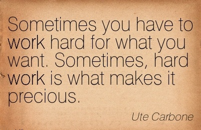 famous-work-quote-by-ute-carbone-sometimes-you-have-to-work-hard-for-what-you-want-sometimes-hard-work-is-what-makes-it-precious.jpg