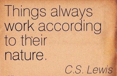 great-work-quote-by-cs-lewis-things-always-work-according-to-their-nature.jpg