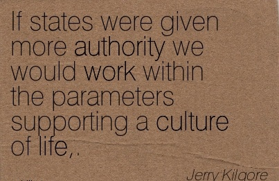great-work-quote-by-jerry-kilgore-if-states-were-given-more-authority-we-would-work-within-the-parameters-supporting-a-culture-of-life.jpg