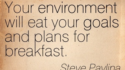 great-work-quote-by-steve-pavlina-your-environment-will-eat-your-goals-and-plans-for-breakfast.jpg
