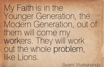 great-work-quote-by-swami-vivekananda.jpg