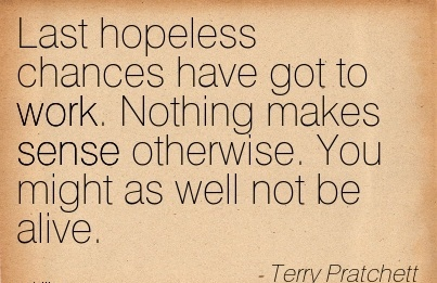 great-work-quote-by-terry-pratchett-last-hopeless-chances-have-got-to-work-nothing-makes-sense-otherwise-you-might-as-well-not-be-alive.jpg