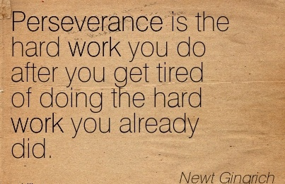 inspirational-work-quote-by-newt-gingrich-perseverance-is-the-hard-work-you-do-after-you-get-tired-of-doing-the-hard-work-you-already-did.jpg