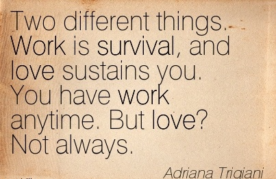 love-and-work-quote-by-adriana-trigiani-two-different-things-work-is-survival-and-love-sustains-you-you-have-work-anytime-but-love-not-always.jpg