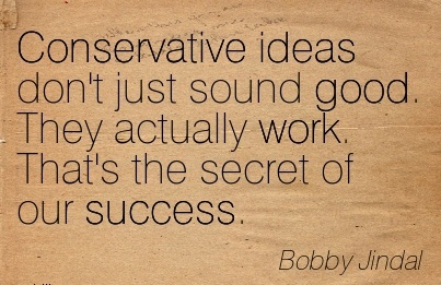 motivational-work-quote-by-bobby-jindal-they-actually-work-thats-the-secret-of-our-success.jpg