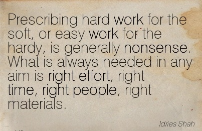 motivational-work-quote-by-idries-shah-prescribing-hard-work-for-the-soft-or-easy-work-for-the-hardy-is-generally-nonsense-what-is-always-needed-in-any-aim-is-right-effort-right-time-right-peop.jpg
