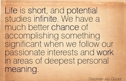 motivational-work-quote-by-stephen-jay-gould-work-in-areas-of-deepest-personal-meaning.jpg
