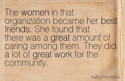 nice-work-quote-by-kathy-hendriks-they-did-a-lot-of-great-work-for-community.jpg
