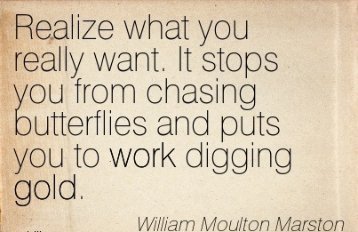 nice-work-quote-by-william-moulton-marston-realize-what-you-really-want-it-stops-you-from-chasing-butterflies-and-puts-you-to-work-digging-gold.jpg