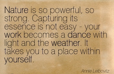 work-quote-by-annie-leibovitz-nature-is-so-powerful-so-strong-capturing-its-essence-is-not-easy-your-work-becomes-a-dance-with-light-and-the-weather-it-takes-you-to-a-place-within-yourself.jpg