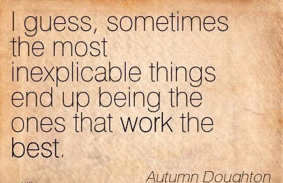 work-quote-by-autumn-doughton-i-guess-sometimes-the-most-inexplicable-things-end-up-being-the-ones-that-work-the-best.jpg
